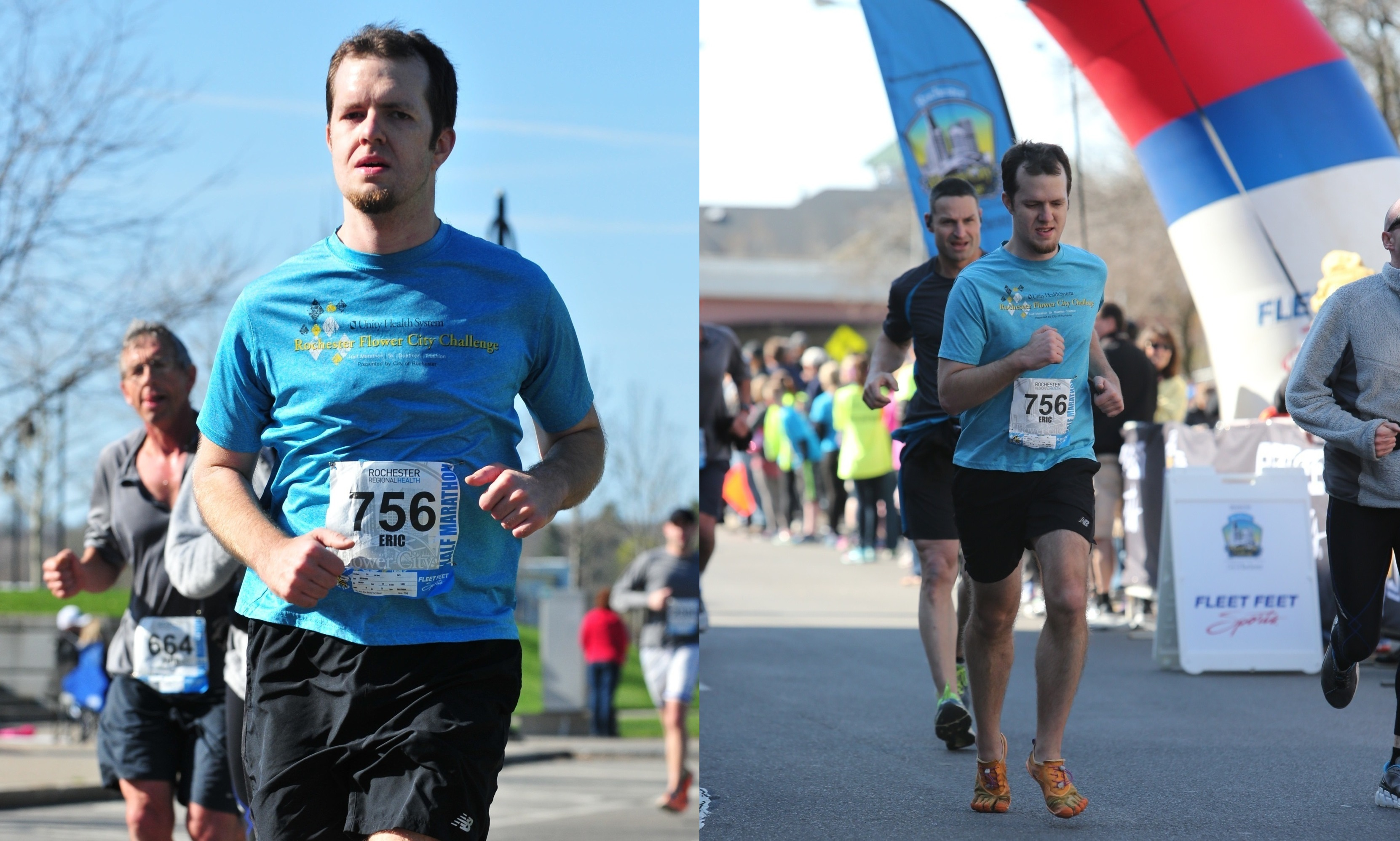 race_two_photos